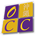 Okinawa Chiropractic Center Logo